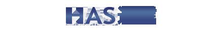 HAS通信|空港警備の羽田エアポートセキュリティーが発信する情報サイト