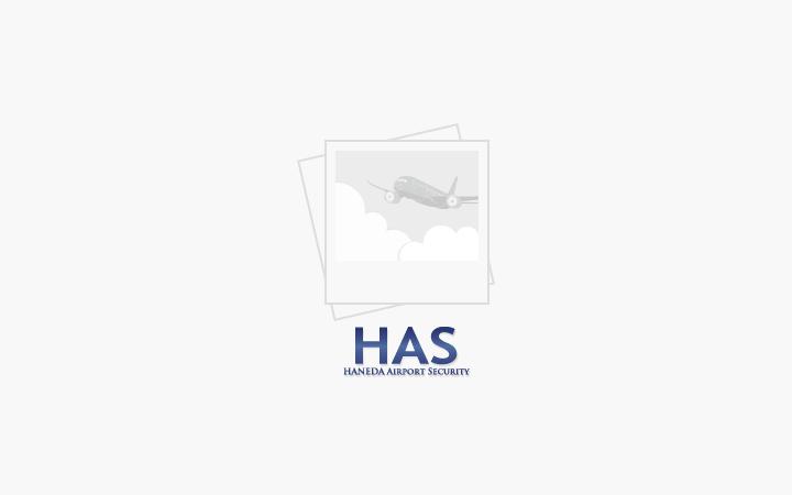 震度6強の地震および大津波警報に備えて~第1旅客ターミナルビル地区総合防災訓練~
